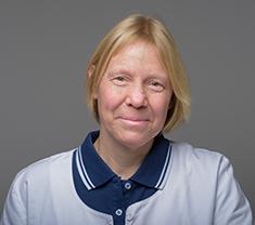 Anke Vetterlin